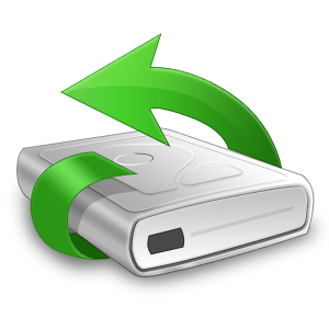 Wise Data Recovery 4 1 3 Recovery Software Fileeagle Com