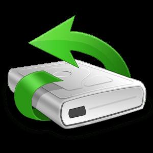 web camera application windows 8