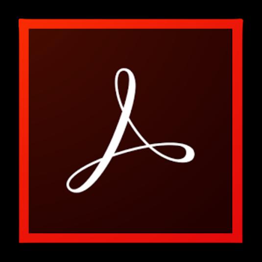 adobe acrobat pro 8 free download