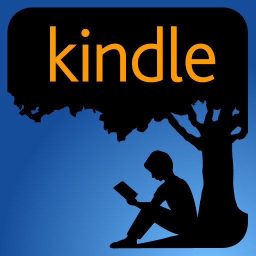 amazon kindle for pc 1 21 e book software fileeagle