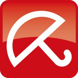 Sophos Virus Removal Tool For Windows 7