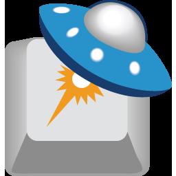 Launchy 2.5 | Application Launchers | FileEagle.com