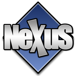Winstep Nexus 18 3 Desktop Customization Fileeagle Com