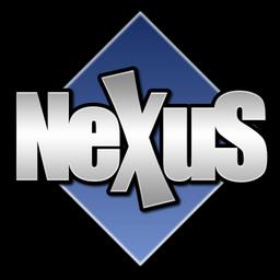 Winstep Nexus 18 3 Desktop Customization Fileeagle Com