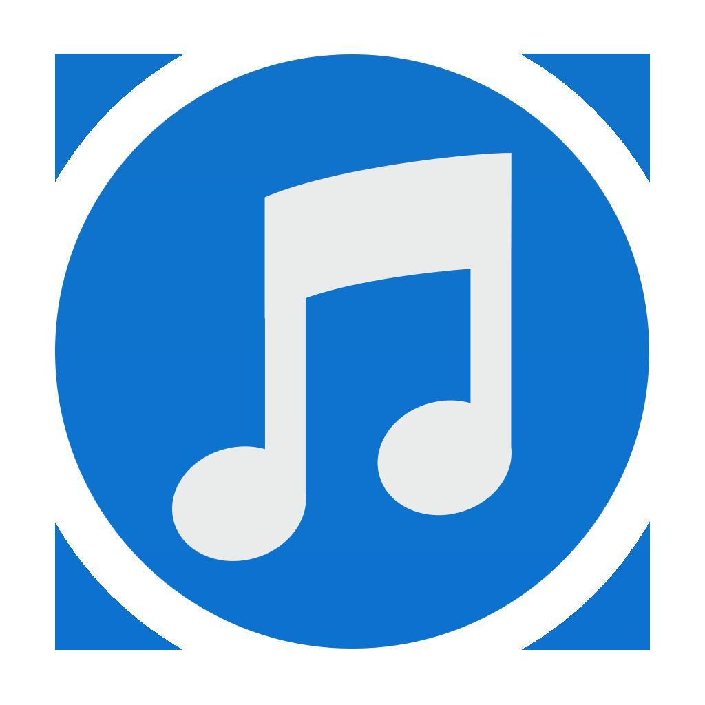 AudioShell 2.3.5 | Music Management Software | FileEagle.com