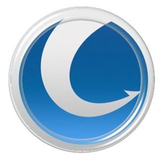 Glary utilities est l'un des logiciels de référence en ce qui concerne l'optimisation et le nettoyage des ordinateurs sous windows . La dernière version de glary utilities apporte une toute nouvelle interface plus moderne avec les modules répartis dans différentes catégories , l'éditeur glarysoft annonce également que glary