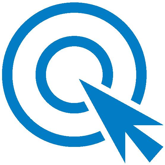 WatFile.com Download Free Right Click Enhancer 4 3 6 | Tweaks Software | FileEagle