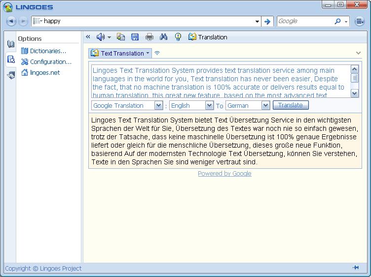 Fasti book 2 translation software