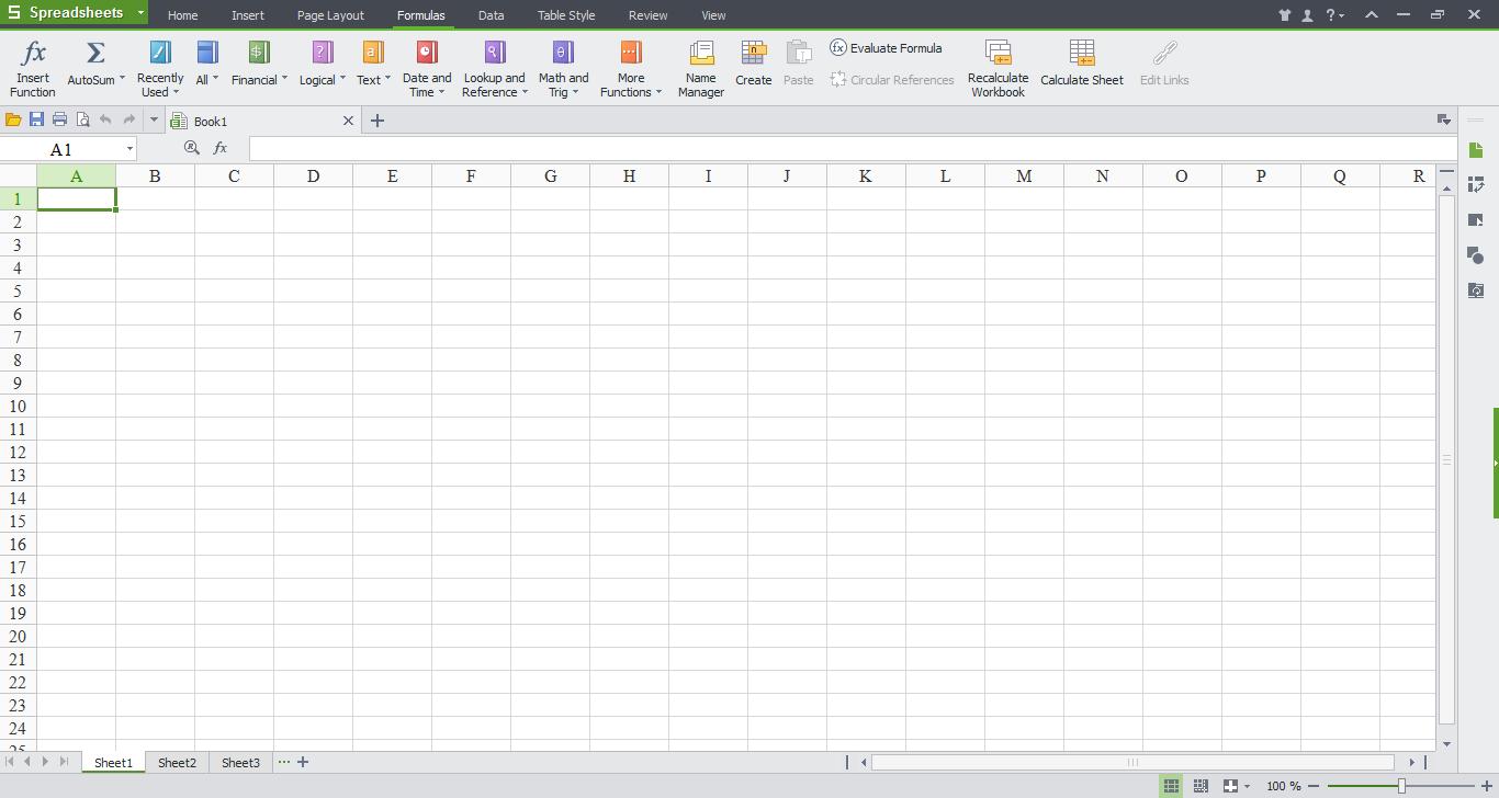 Free Help Desk Software Download