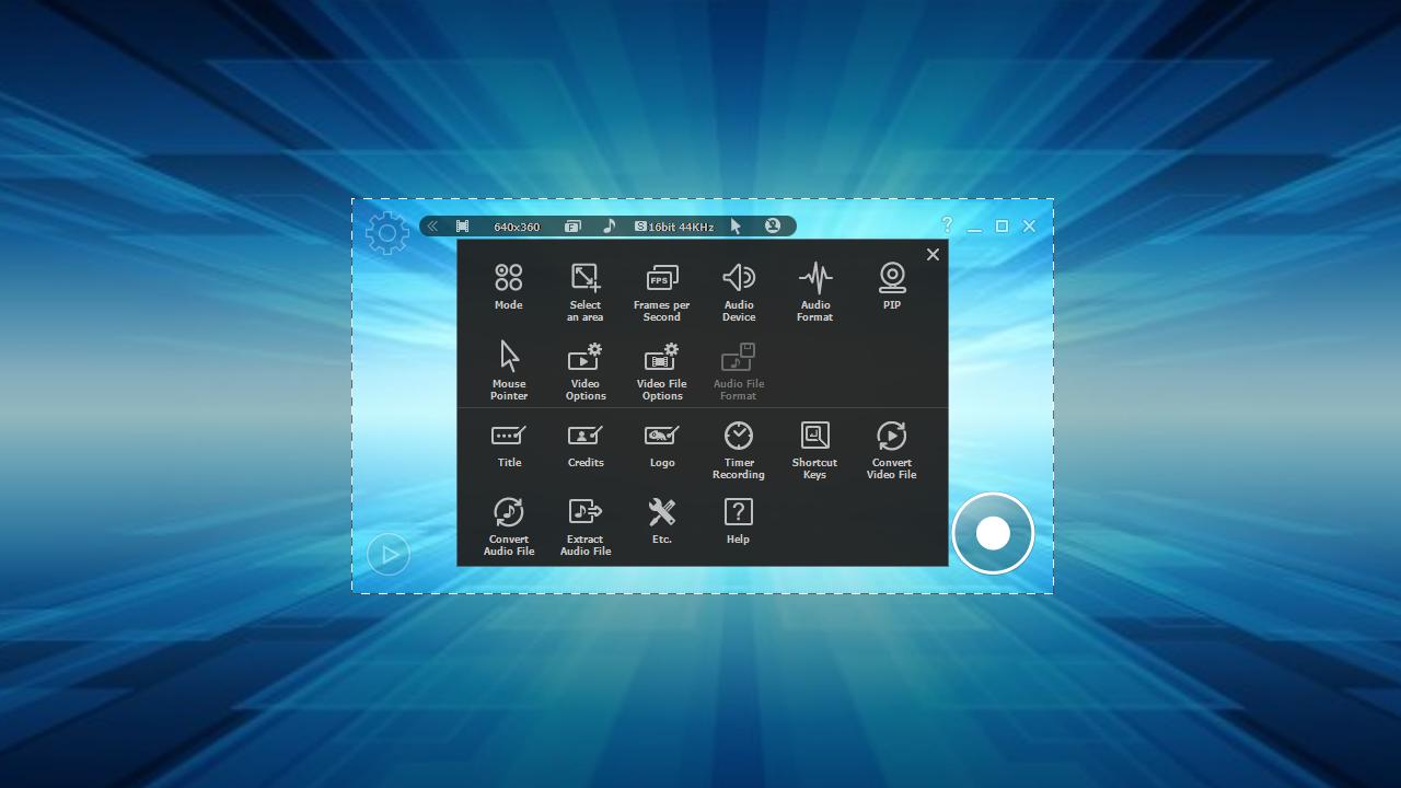 Litecam Hd 5 5 2 Video Capture Software Fileeagle Com