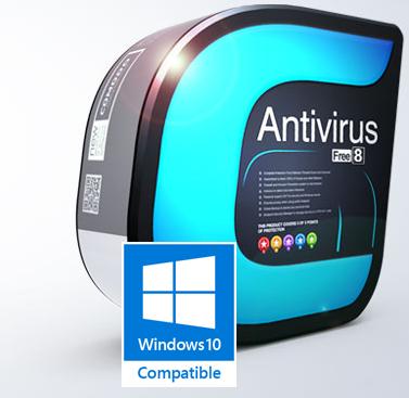 Comodo Antivirus Antivirus Software Fileeagle Com
