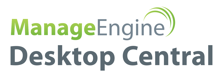 ManageEngine Desktop Central 10   Remote Access   FileEagle com