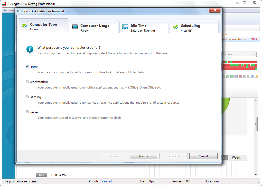 Anvir task manager pro 5.6.0