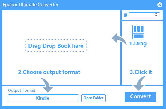 st ebook converter Software - Free Download best ebook