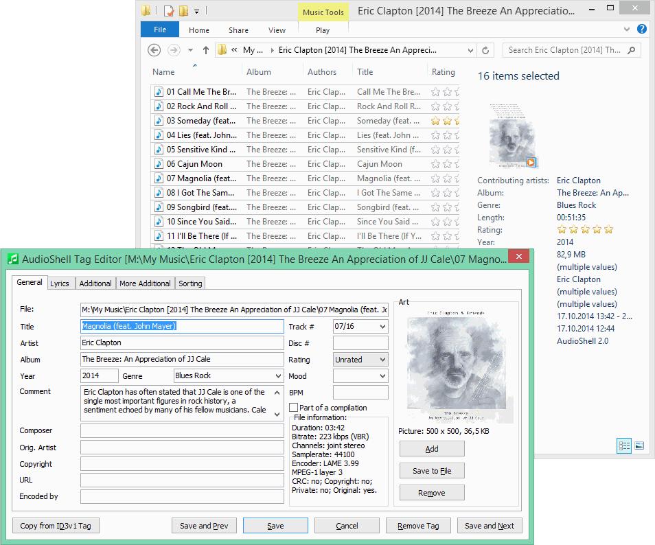 Screenshot_1_AudioShell.png