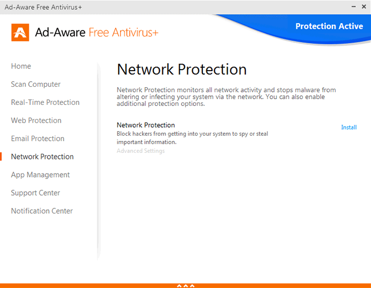 how to open secure pdf file free online