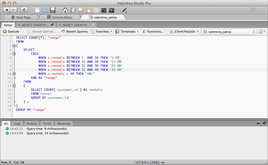 Valentina Studio 8 0 1 Database Software Fileeagle Com