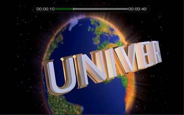 NextPVR 3 4 8 | Video Capture Software | FileEagle com