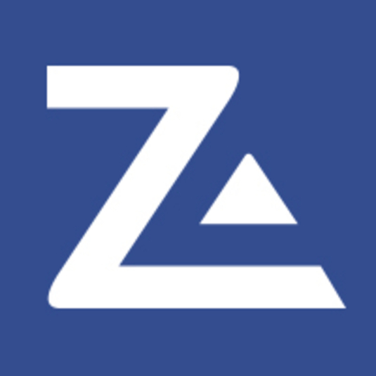 ZoneAlarm free 2019