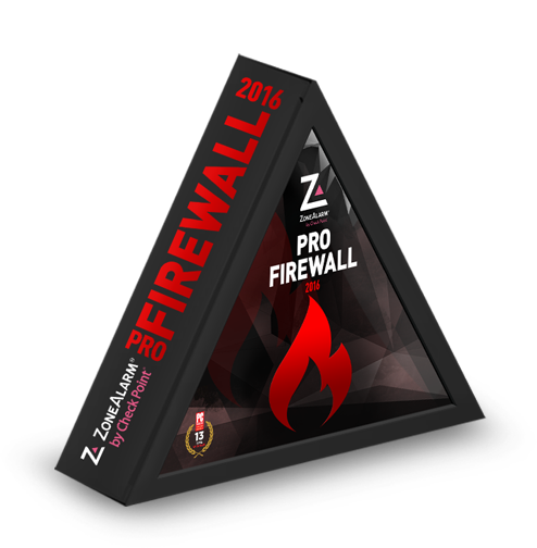 Zonealarm Pro Firewall 2017 Firewall Software