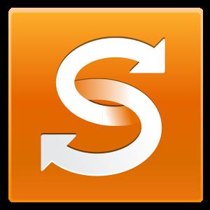 Samsung Smart Switch   Data Transfer & Sync Software