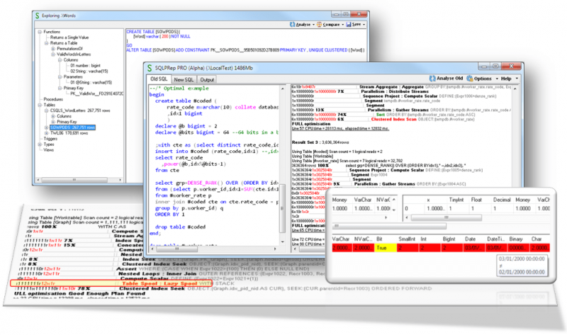 Download a day free trial of ANTS Performance Profiler. Analyse the performance of downloadfastkeysah.ga code and SQL queries.