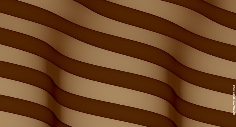Striped flag