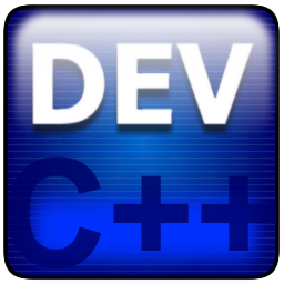 Dev-C++ 5.11 | IDE Software | FileEagle.com