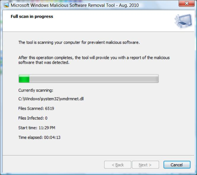 Trojan remover 6.8.3 full version with