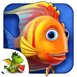 Aquascapes | Hidden Ojbect Games | FileEagle.com