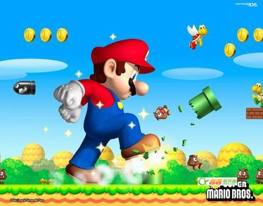 super mario bros 3 v4.4 mario forever pc download