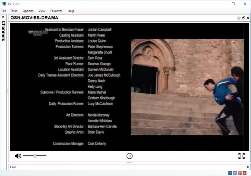 Tv 3l Pc 2 1 4 Tv Amp Movies Fileeagle Com
