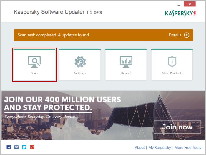 download intel driver update utility offline installer