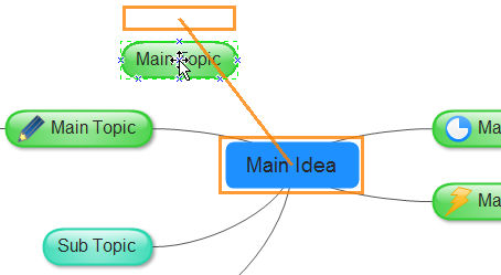 Smart Mind Mapping Guide