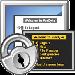 Download Proxy Program For Mac - programneeds