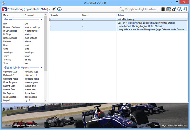 WatFile.com Download Free VoiceBot 2 0 2   Launchers   FileEagle