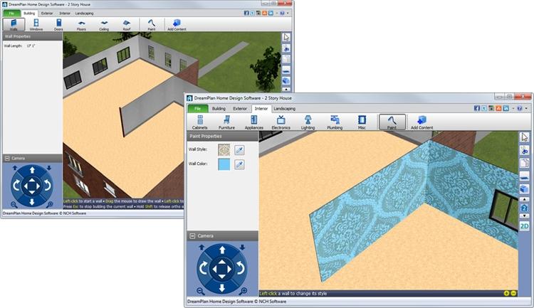 dreamplan 3d modeling software fileeagle com