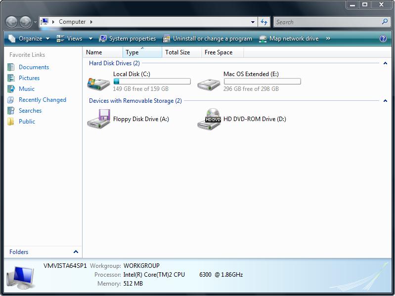 Download Flash Disk Lock