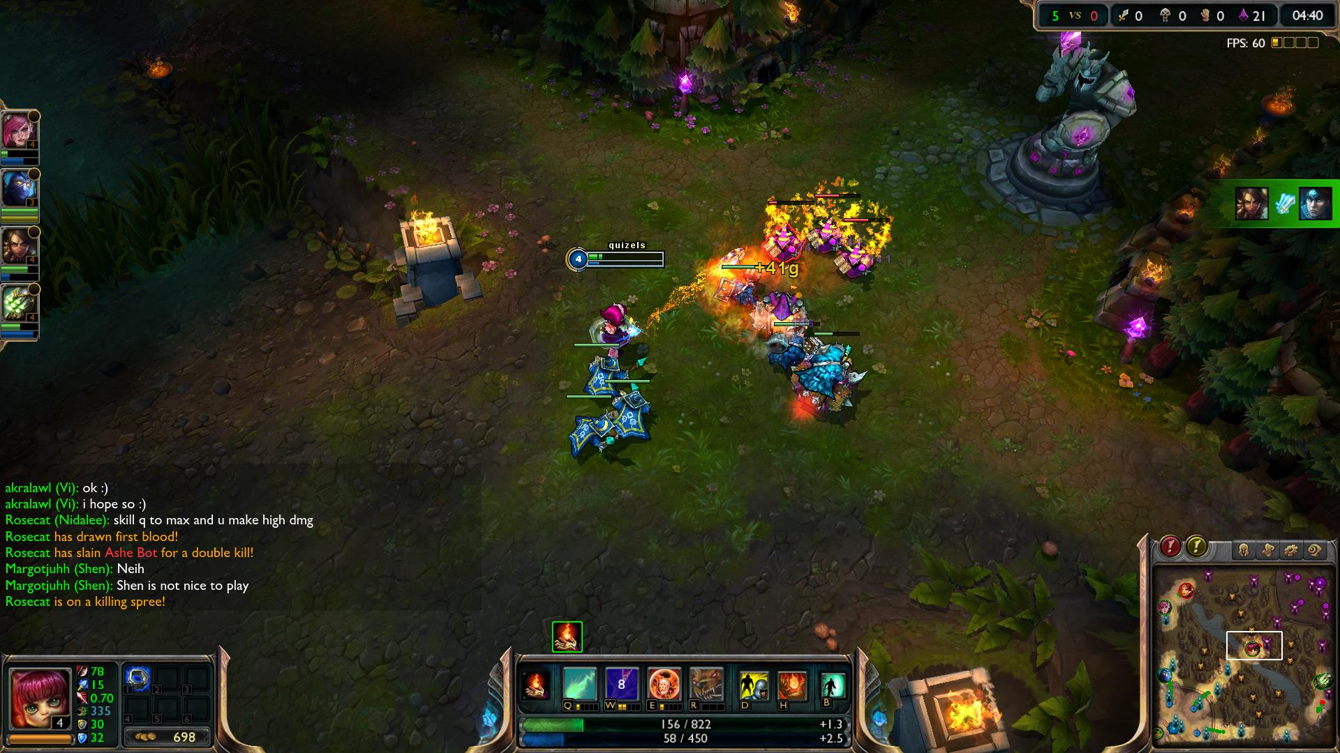 League of Legends | Strategy Games | FileEagle.com