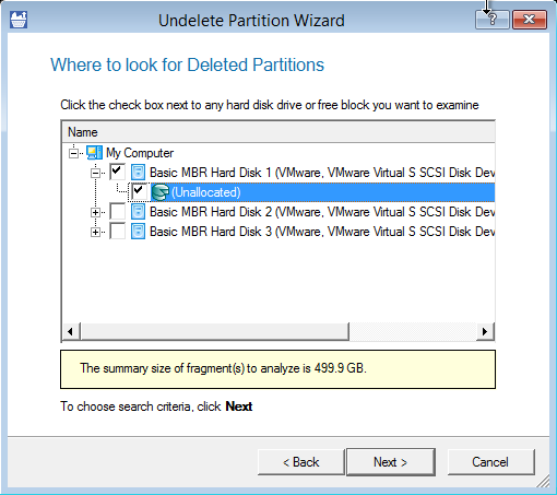 Dat Data Filext The File Extension Source Download Lengkap