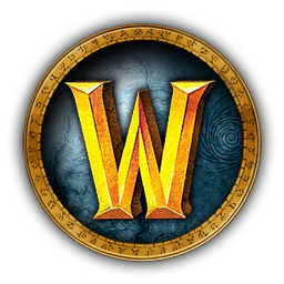 World of Warcraft | Role Playing Games | FileEagle.com