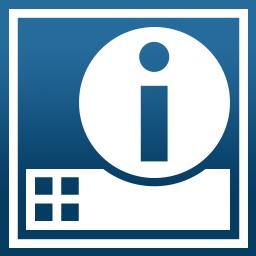 Hardcode-Tray logo