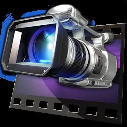 Corel VideoStudio Pro X7 v17.0.0.249 ENG keygen …