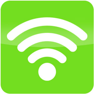 Baidu Wifi Hotspot Wireless Networking Software