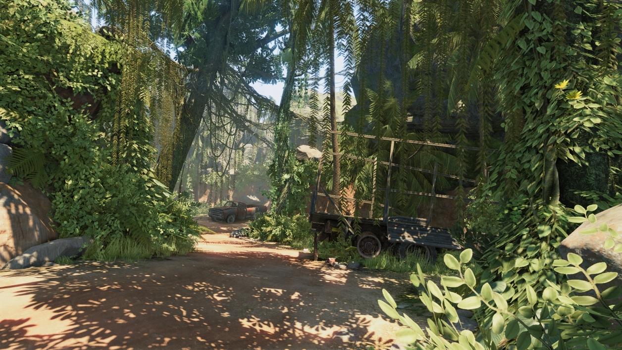 Warface Shooting Games Fileeagle Com