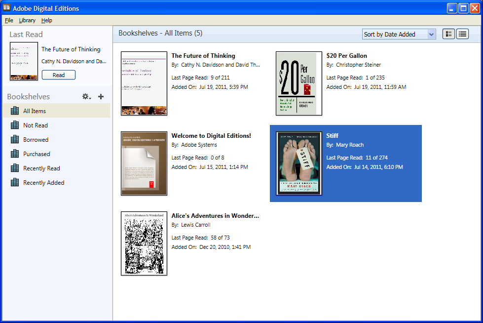 ebook дидактические материалы к аудиорассказу