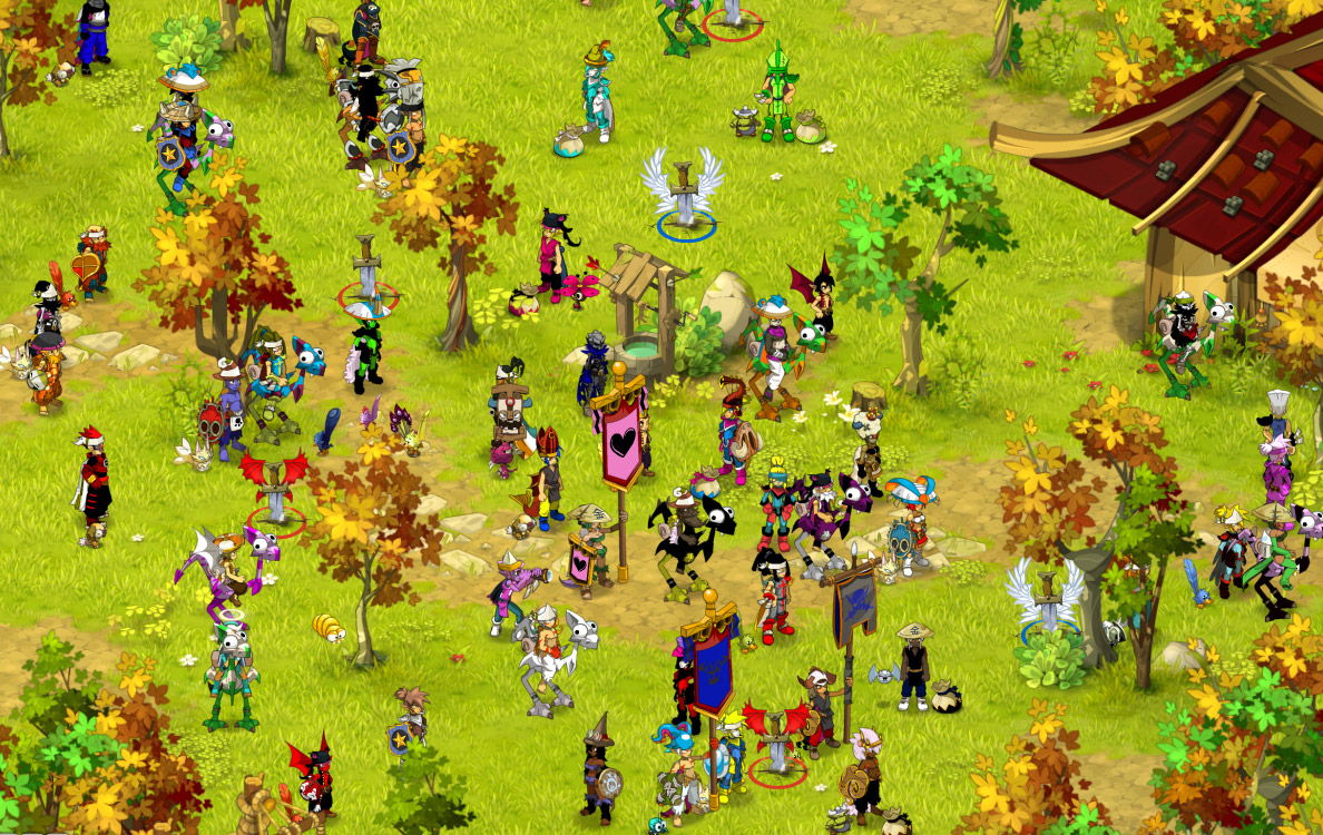 Screenshot_7_DOFUS.jpg