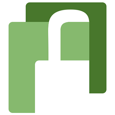 AxCrypt 2 1 | Encryption Software | FileEagle com