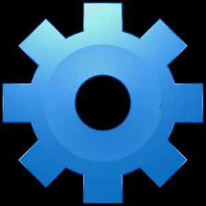 OCZ SSD Utility 3 2 | System Utilities | FileEagle com