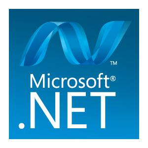 microsoft net framework 4.5 1 x86 and x64 free download